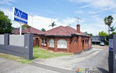 Address available on request, Beverley Park NSW