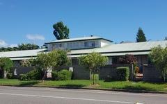 4/46 Clayton Street, Hermit Park QLD
