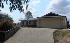 Address available on request, Hatton Vale QLD