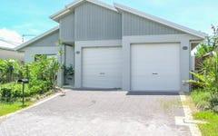 5 Cable Close, Kewarra Beach QLD