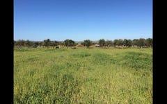 0 Milne Road, Kudla SA