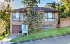 36 Coachwood Drive, Unanderra NSW