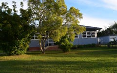 37 Davey Avenue, Grafton NSW