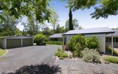 623 Hawkesbury Road, Anstead QLD