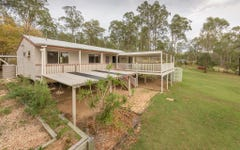 222 Larnook St, Upper Lockyer QLD