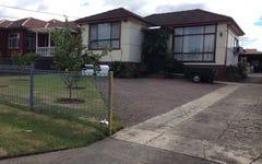 3 Benelong Avenue, Smithfield NSW