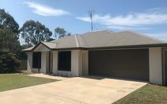 13a Moore Park Road, Moore Park Beach QLD