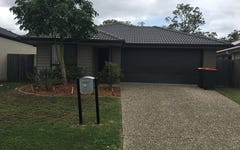 23 Steamview Court, Burpengary QLD