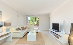 12/9-11 Murray Street, Lane Cove NSW