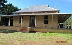 145 TRILLIANS HILL ROAD, Penwortham SA