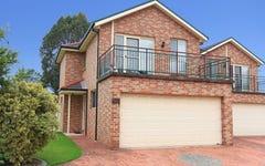 9B Barham Place, Horsley NSW