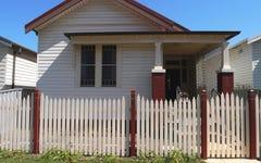 95 Macquarie Street, Mayfield NSW