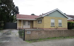 Address available on request, Mitchell Park SA