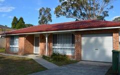 1 Hulani St, Budgewoi NSW