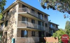 2/29 Ashburn Place, Gladesville NSW