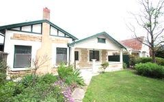 63 Lambert Road, Joslin SA