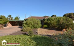 30 McConville Street, Whyalla Playford SA