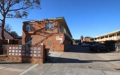 26/9 Macquoid Street, Queanbeyan NSW
