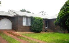 19 Ludlow Court, Rangeville QLD