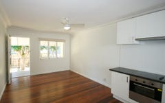 4/198 Indooroopilly Road, Indooroopilly QLD
