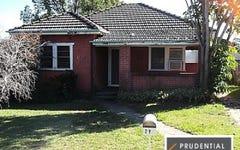 1/29 Cumberland Road, Ingleburn NSW