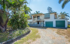 153 Broadsound Road, Paget QLD