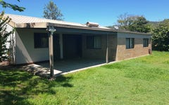 475 Sandy Creek Rd, Sandy Creek QLD