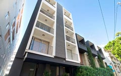 7/8-14 Brumby Street, Surry Hills NSW