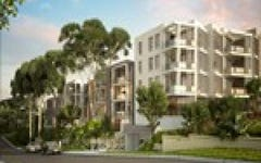 26/15-21 Mindarie Street, Lane Cove NSW