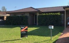 12 Lisbon Close, Hunterview NSW