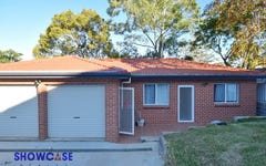 4A Warwick Rd, Dundas Valley NSW