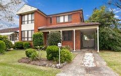 13 Denise Crescent, Peakhurst NSW