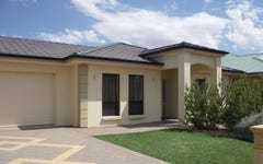 2 Risby Avenue, Whyalla Jenkins SA