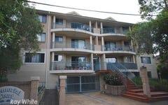 12/29-31 Memorial Avenue, Merrylands NSW