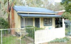 104 Davidson Street, Deniliquin NSW