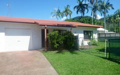 1/25 Keith Street, Whitfield QLD
