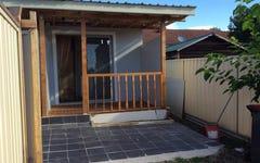 171 Wellington Road, Sefton NSW