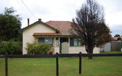 43 Parker Street, Lockyer WA