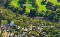 11 Raheen Drive, Kew VIC