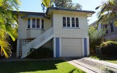3 Bartlett Street, Morningside QLD