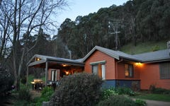 1191 Buckland Valley Road, Buckland VIC