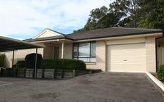 5/79 Catherine Street, Cessnock NSW