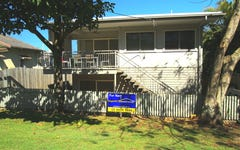 2/33 Queen Street, Fingal Head NSW