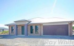 111-115 Brumby Drive, Cedar Grove QLD