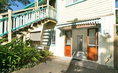 3/47 Smith Street, Cairns North QLD