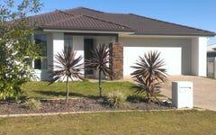 9b Broadleaf Place, Ningi QLD