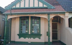 38 Bondi Road, Bondi Junction NSW