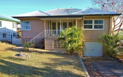 11 Bowen Terrace, The Range QLD