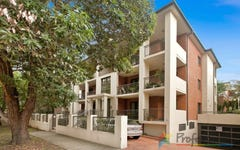 4/13-15 Ashton Street, Rockdale NSW