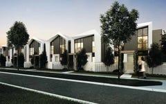 90 (Lot 10) Hezlett Road, Kellyville NSW